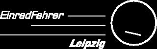 EinradFahrer_Leipzig_Logo_weiß_320