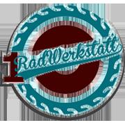 start-logo-1radwerkstatt