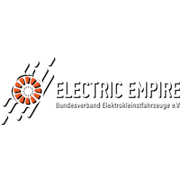 start-logo-electricempire