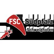start-logo-fsc-suedpfalz