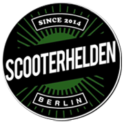 start-logo-scooterhelden